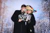 Aspen Ski Co Presents- Get Fired Up 2016!-Aspen Photo Booth Rental-SocialLightPhoto com-350