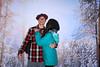 Aspen Ski Co Presents- Get Fired Up 2016!-Aspen Photo Booth Rental-SocialLightPhoto com-375
