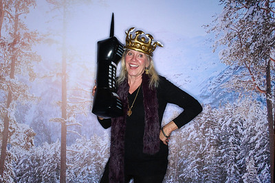 Aspen Ski Co Presents- Get Fired Up 2016!-Aspen Photo Booth Rental-SocialLightPhoto com-12