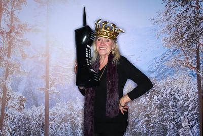 Aspen Ski Co Presents- Get Fired Up 2016!-Aspen Photo Booth Rental-SocialLightPhoto com-13