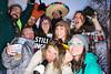 Aspen Ski Co Presents- Get Fired Up 2016!-Aspen Photo Booth Rental-SocialLightPhoto com-365