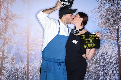 Aspen Ski Co Presents- Get Fired Up 2016!-Aspen Photo Booth Rental-SocialLightPhoto com-26