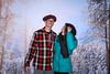 Aspen Ski Co Presents- Get Fired Up 2016!-Aspen Photo Booth Rental-SocialLightPhoto com-376