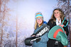Aspen Ski Co Presents- Get Fired Up 2016!-Aspen Photo Booth Rental-SocialLightPhoto com-363
