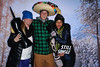 Aspen Ski Co Presents- Get Fired Up 2016!-Aspen Photo Booth Rental-SocialLightPhoto com-380