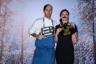 Aspen Ski Co Presents- Get Fired Up 2016!-Aspen Photo Booth Rental-SocialLightPhoto com-24