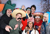 Aspen Ski Co Presents- Get Fired Up 2016!-Aspen Photo Booth Rental-SocialLightPhoto com-166