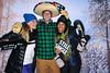 Aspen Ski Co Presents- Get Fired Up 2016!-Aspen Photo Booth Rental-SocialLightPhoto com-381