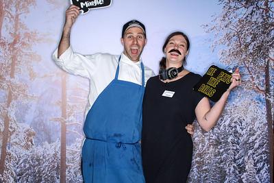 Aspen Ski Co Presents- Get Fired Up 2016!-Aspen Photo Booth Rental-SocialLightPhoto com-25