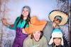 Aspen Ski Co Presents- Get Fired Up 2016!-Aspen Photo Booth Rental-SocialLightPhoto com-372