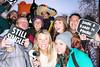 Aspen Ski Co Presents- Get Fired Up 2016!-Aspen Photo Booth Rental-SocialLightPhoto com-366