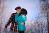 Aspen Ski Co Presents- Get Fired Up 2016!-Aspen Photo Booth Rental-SocialLightPhoto com-374