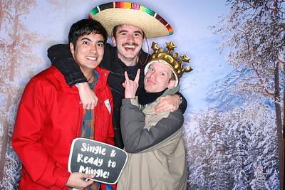 Aspen Ski Co Presents- Get Fired Up 2016!-Aspen Photo Booth Rental-SocialLightPhoto com-31