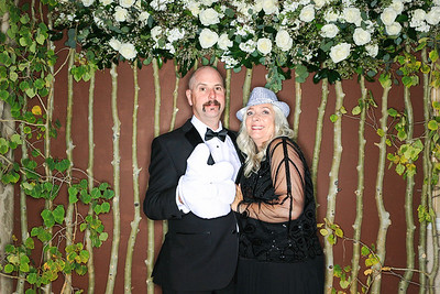 Jacqueline & Tony Get Married in Aspen-Aspen Photo Booth Rental-SocialLightPhoto com-30