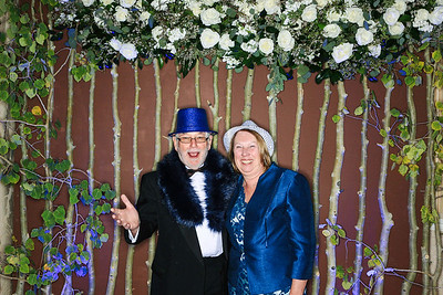 Jacqueline & Tony Get Married in Aspen-Aspen Photo Booth Rental-SocialLightPhoto com-33