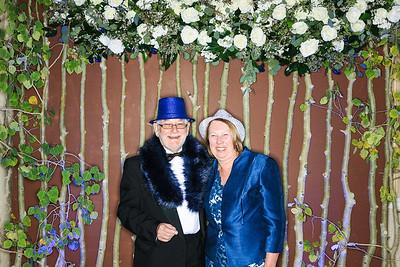 Jacqueline & Tony Get Married in Aspen-Aspen Photo Booth Rental-SocialLightPhoto com-35