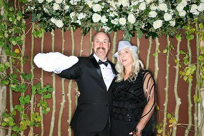 Jacqueline & Tony Get Married in Aspen-Aspen Photo Booth Rental-SocialLightPhoto com-32