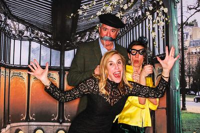 Jaidyn's Bat Mitzvah in Paris-Aspen Photo booth Rental-SocialLightPhoto com-173