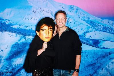 Jay's 50th Birthday Bash-Aspen Photo Booth Rental-SocialLightPhoto com-3