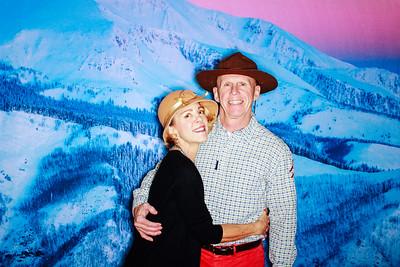 Jay's 50th Birthday Bash-Aspen Photo Booth Rental-SocialLightPhoto com-5