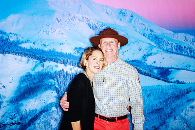 Jay's 50th Birthday Bash-Aspen Photo Booth Rental-SocialLightPhoto com-6