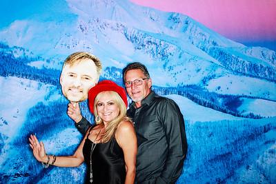 Jay's 50th Birthday Bash-Aspen Photo Booth Rental-SocialLightPhoto com-8