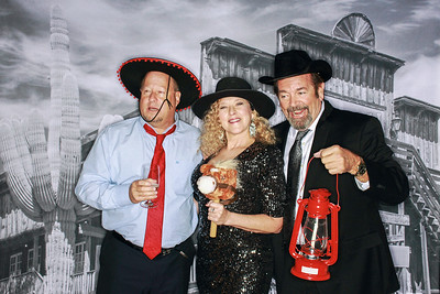 Jean and Greg Get Hitched in Aspen-DAspen Photo Booth Rental-SocialLightPhoto com-9