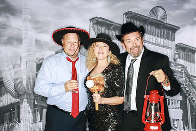 Jean and Greg Get Hitched in Aspen-DAspen Photo Booth Rental-SocialLightPhoto com-10