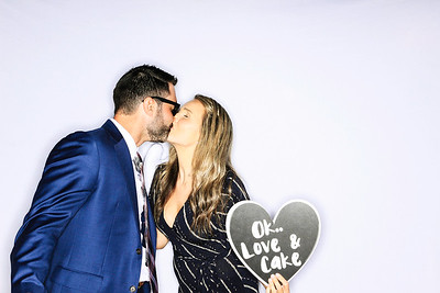 Jennifer and Mitchell get married at the Hotel Jerome in Aspen-Aspen Photo Booth Rental-SocialLightPhoto com-66