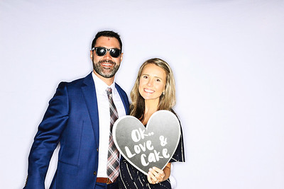 Jennifer and Mitchell get married at the Hotel Jerome in Aspen-Aspen Photo Booth Rental-SocialLightPhoto com-64