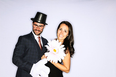 Jennifer and Mitchell get married at the Hotel Jerome in Aspen-Aspen Photo Booth Rental-SocialLightPhoto com-60