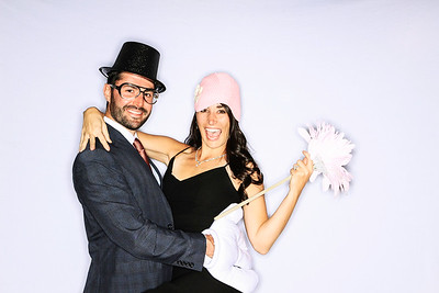 Jennifer and Mitchell get married at the Hotel Jerome in Aspen-Aspen Photo Booth Rental-SocialLightPhoto com-61