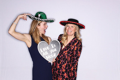Jessica and Josh Get Married at The Hotel Jerome-Aspen Photo Booth Rental-SocialLightPhoto com-24