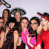 Jessica and Josh Get Married at The Hotel Jerome-Aspen Photo Booth Rental-SocialLightPhoto com-193