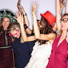 Jessica and Josh Get Married at The Hotel Jerome-Aspen Photo Booth Rental-SocialLightPhoto com-203