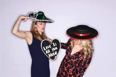 Jessica and Josh Get Married at The Hotel Jerome-Aspen Photo Booth Rental-SocialLightPhoto com-23
