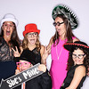 Jessica and Josh Get Married at The Hotel Jerome-Aspen Photo Booth Rental-SocialLightPhoto com-115