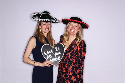 Jessica and Josh Get Married at The Hotel Jerome-Aspen Photo Booth Rental-SocialLightPhoto com-22
