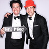 Jessica and Josh Get Married at The Hotel Jerome-Aspen Photo Booth Rental-SocialLightPhoto com-213