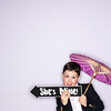 Jessica and Josh Get Married at The Hotel Jerome-Aspen Photo Booth Rental-SocialLightPhoto com-134