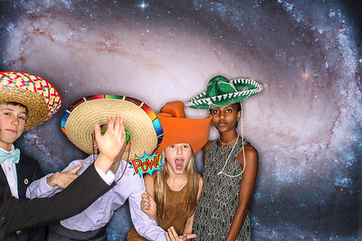 Josh's Bar Mitzvah-Aspen Photo Booth Rental-SocialLightPhoto com-31