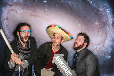 Josh's Bar Mitzvah-Aspen Photo Booth Rental-SocialLightPhoto com-14