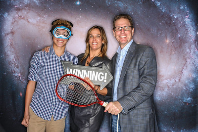 Josh's Bar Mitzvah-Aspen Photo Booth Rental-SocialLightPhoto com-15
