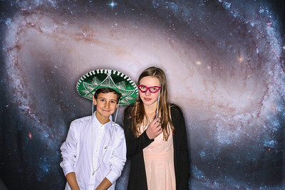 Josh's Bar Mitzvah-Aspen Photo Booth Rental-SocialLightPhoto com-23