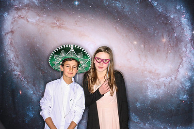Josh's Bar Mitzvah-Aspen Photo Booth Rental-SocialLightPhoto com-24