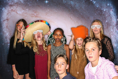 Josh's Bar Mitzvah-Aspen Photo Booth Rental-SocialLightPhoto com-30