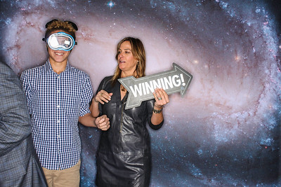 Josh's Bar Mitzvah-Aspen Photo Booth Rental-SocialLightPhoto com-16