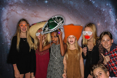 Josh's Bar Mitzvah-Aspen Photo Booth Rental-SocialLightPhoto com-29