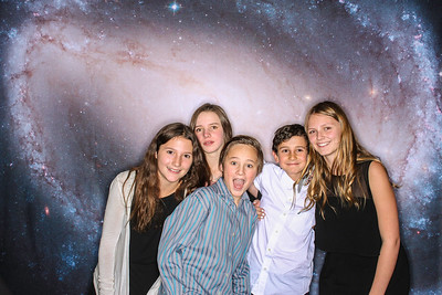 Josh's Bar Mitzvah-Aspen Photo Booth Rental-SocialLightPhoto com-22