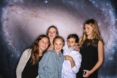 Josh's Bar Mitzvah-Aspen Photo Booth Rental-SocialLightPhoto com-21